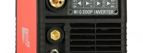MIG200P