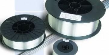 aluminij TIG MIG varilna žica